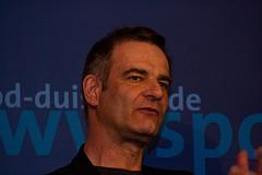 Copyright Thomas Rodenbücher