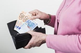 Copyright Bankenverband - Bundesverband deutscher Banken