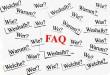 Themen: WIFT und DAfF