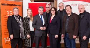 Gruppenfoto 1 G. Oettinger Urheber 16 2 16 (2)