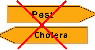 Pest_Cholera-Widerstand[1]