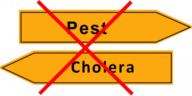 http://www.bffs.de/files/2016/05/Pest_Cholera-Widerstand1-660x330.jpg