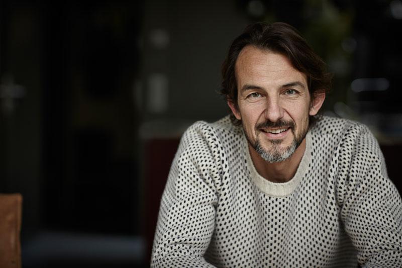Arm aber glücklich – Traumjob Schauspieler? Gespräch mit Hans-Werner Meyer