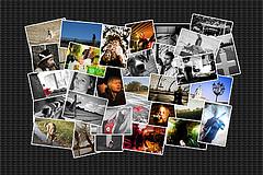 Jahresrückblick photo