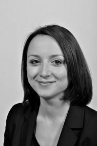 Lina Zahn