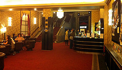 hamburg kino photo