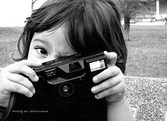 fotographer photo