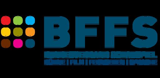 Mitglied im BFFS