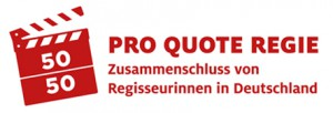 logo_pqr2