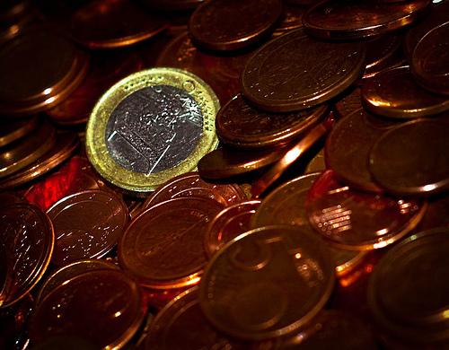 Finanzen photo