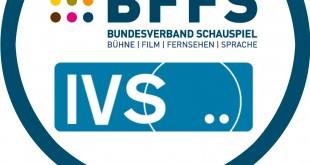 Union IVS BFFS