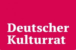 KR_CD-Redesign_Logo_RZ.indd