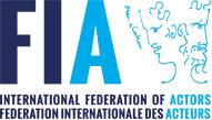 FIA_logo