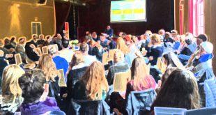 20161009_bffs-mitgliederversammlung-verfremdet