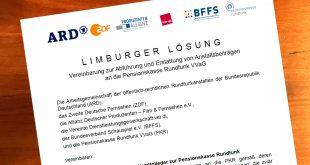 limburger_loesung_schreibtisch