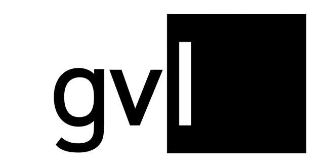 Fernseh-Werbespots bei der GVL anmelden