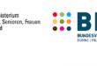 """REMINDER – Einladung zum Stehempfang """"Faire Einkommensperspektiven von Frauen und Männern"""""""