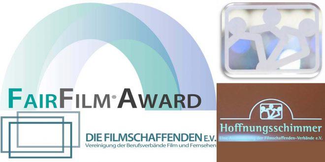https://www.bffs.de/files/2017/12/20171206_FairFilm-Hoffungsschimmer-Logo-660x330.jpg